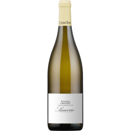 Francois Crochet Sancerre 2016, France