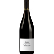 Francois Crochet Sancerre red 2015, France