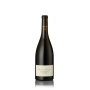 Francois Crochet Reserve Magoue red 2014, Sancerre France
