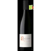 Remejeanne Les Arbousiers red 2015, Cote du Rhone